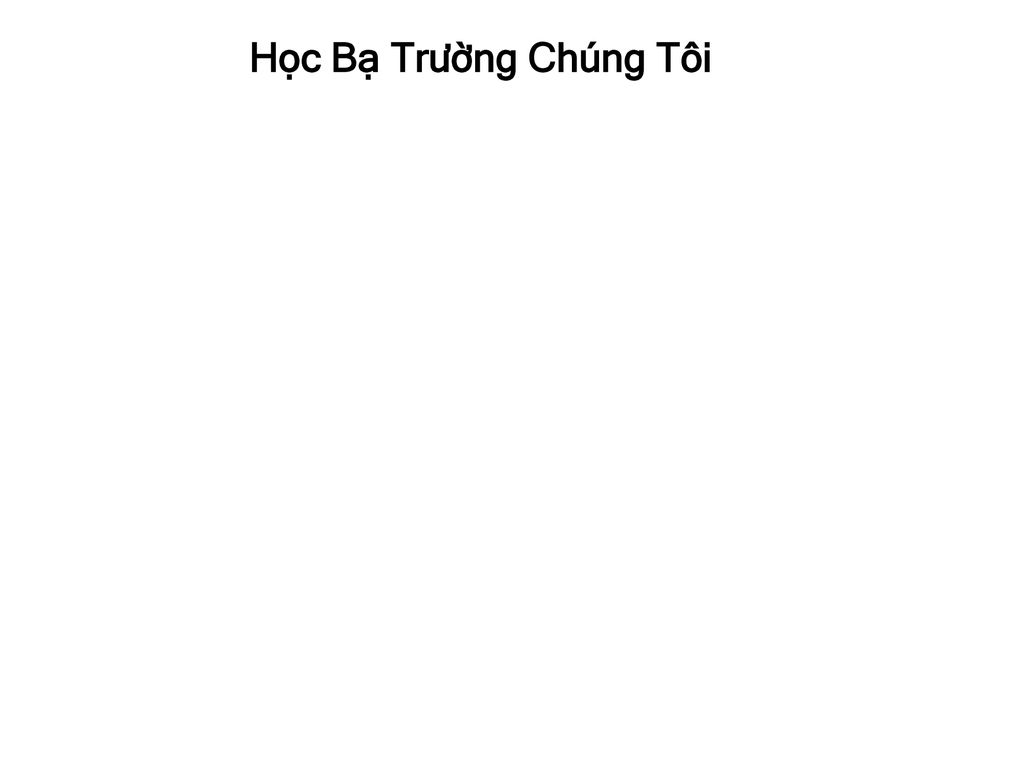Học Bạ Trường Chúng Tôi Please talk about your NM PED School Report Card.   (NM PED School grades site)